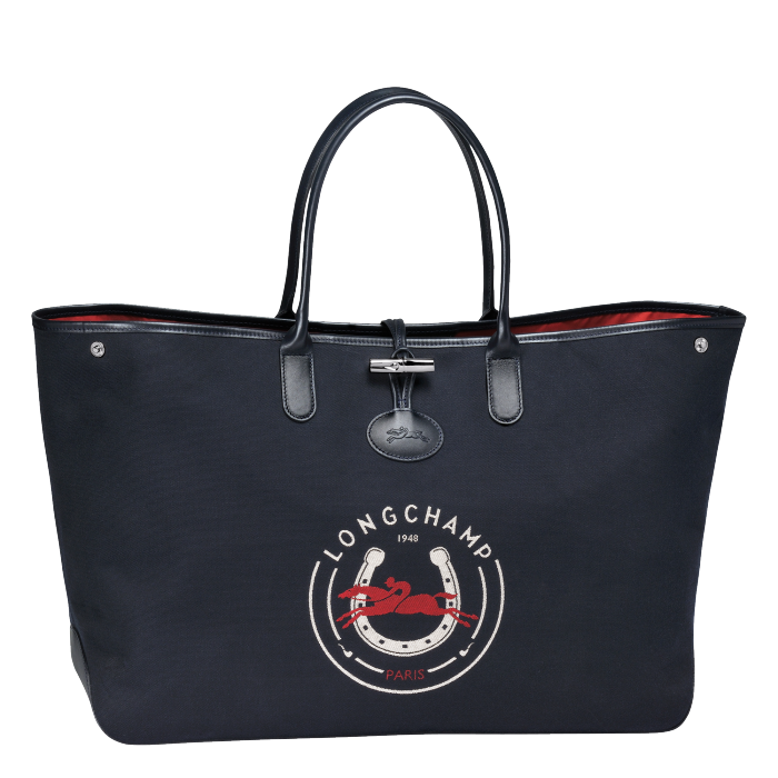 http://share-eu.longchamp.com/sites/share/files/catalog/17H/L1369643006/0/700/product_search/longchamp_tote_bag_xl_roseau_longchamp_1948_L1369643006_0.png