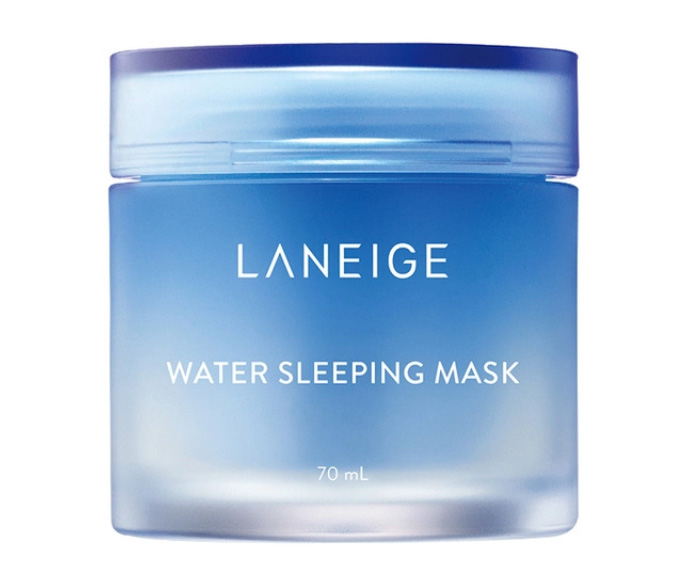 Beauty Items, โอเวอร์ไนท์มาสก์, สลีปปิ้งมาสก์, Overnight mask, Sleeping mask, มาสก์ครีม, มาสก์หน้า, Huxley Sleep Mask Good Night, Aēsop Perfect Facial Hydrating Cream, Fresh Rose Deep Hydration Sleeping Mask, Laneige Water Sleeping Mask, Sulwhasoo Overnight Vitalizing Mask EX, Clinique Moisture Surge Overnight Mask, Shiseido White Lucent Overnight Cream and Mask, La Mer The Intensive Revitalizing Mask, Biotherm Life Plankton Mask, Mamonde Enriched Nutri Sleeping Mask