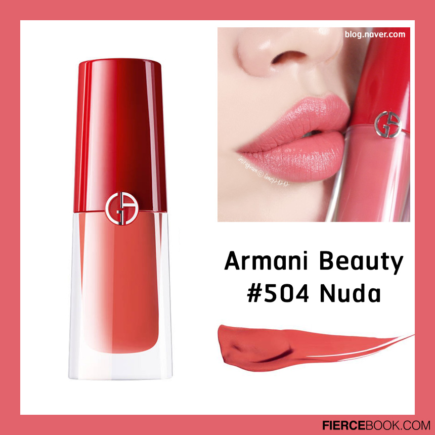 Beauty Items, ลิปสติก, Lipstick, สีนู้ด, ไม่ป่วย, สีธรรมชาติ, ปากสุขภาพดี, สีนู้ดอมชมพู, สีนู้ดน้ำตาล, YSL Rouge Pur Couture The Slim Sheer Matte #106 Pure Nude, Bobbi Brown Crushed Lip Color #Buff, M.A.C Lipstick #Velvet Teddy, Tom Ford Lip Color #Pink Dusk, Pat McGrath Mattetrance Lipstick #1995, Charlotte Tilbury Matte Revolution Lipstick #Pillowtalk, 3CE Blurring Liquid Lip #Nude Scene, Dear Dahlia Lip Paradise Intense Satin #809 Kate, Huda Beauty Power Bullet Matte Lipstick #Joyride, Dior Addict Lip Tattoo #321 Natural Rose, Armani Lip Magnet #504 Nuda, Fenty Beauty Slip Shine Sheer Shiny Lipstick #Cookies & Cocoa, Chanel Le Rouge Crayon De Couleur #N1 Nude, NARS Powermatte Lip Pigment #Get it On, Shu Uemura Rouge Unlimited Amplified Matte Lipstick #AM BG972, Hourglass Confession Ultra Slim High Intensity Refillable Lipstick #I've Never, Sisley Le Phyto Rouge #11 Beige Tahiti, MAKE UP FOR EVER Rouge Artist Lipstick #102 Vivid Naked